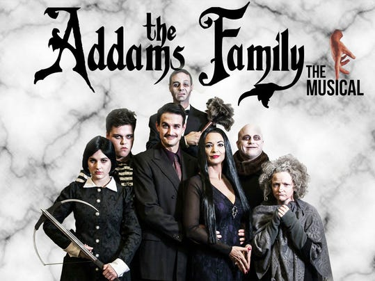 AddamsFamily_groupnewspapersize.jpg