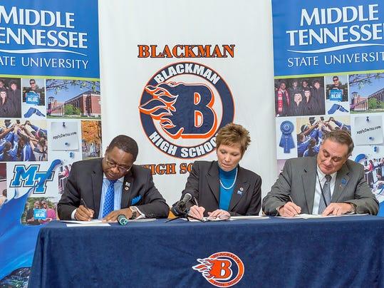 MTSU Blackman signing.jpg