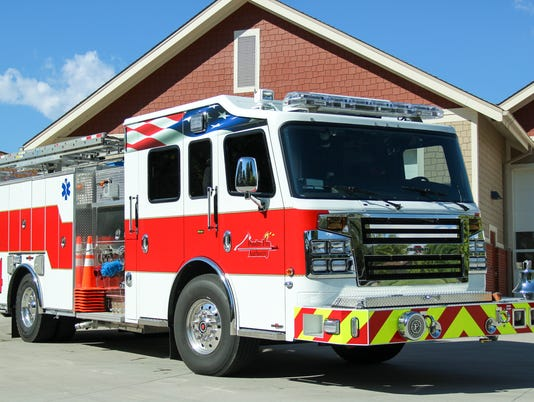 636518020337792069-FTCBrd-10-26-2016-Coloradoan-1-A003-2016-10-25-IMG-New-Engine-4-shoot-1-1-1-FDG640AB-L907369111-IMG-New-Engine-4-shoot-1-1-1-FDG640AB.jpg