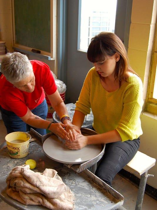 ceramics photo.jpg