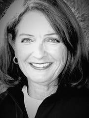 Ursula Williams