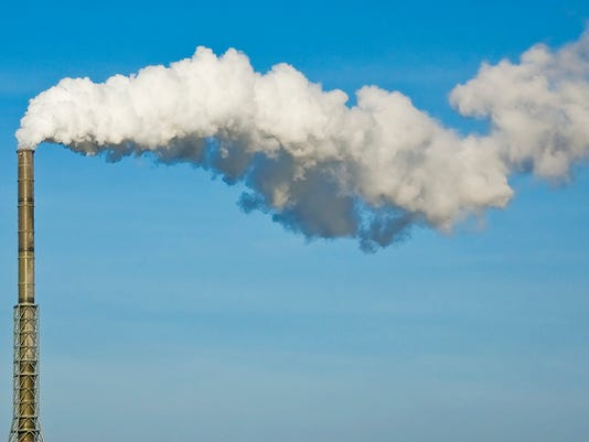 -WDHBrd_02-23-2014_Herald_1_A010~~2014~02~21~IMG_Climate_column_1_1_E56H1FQA.jpg