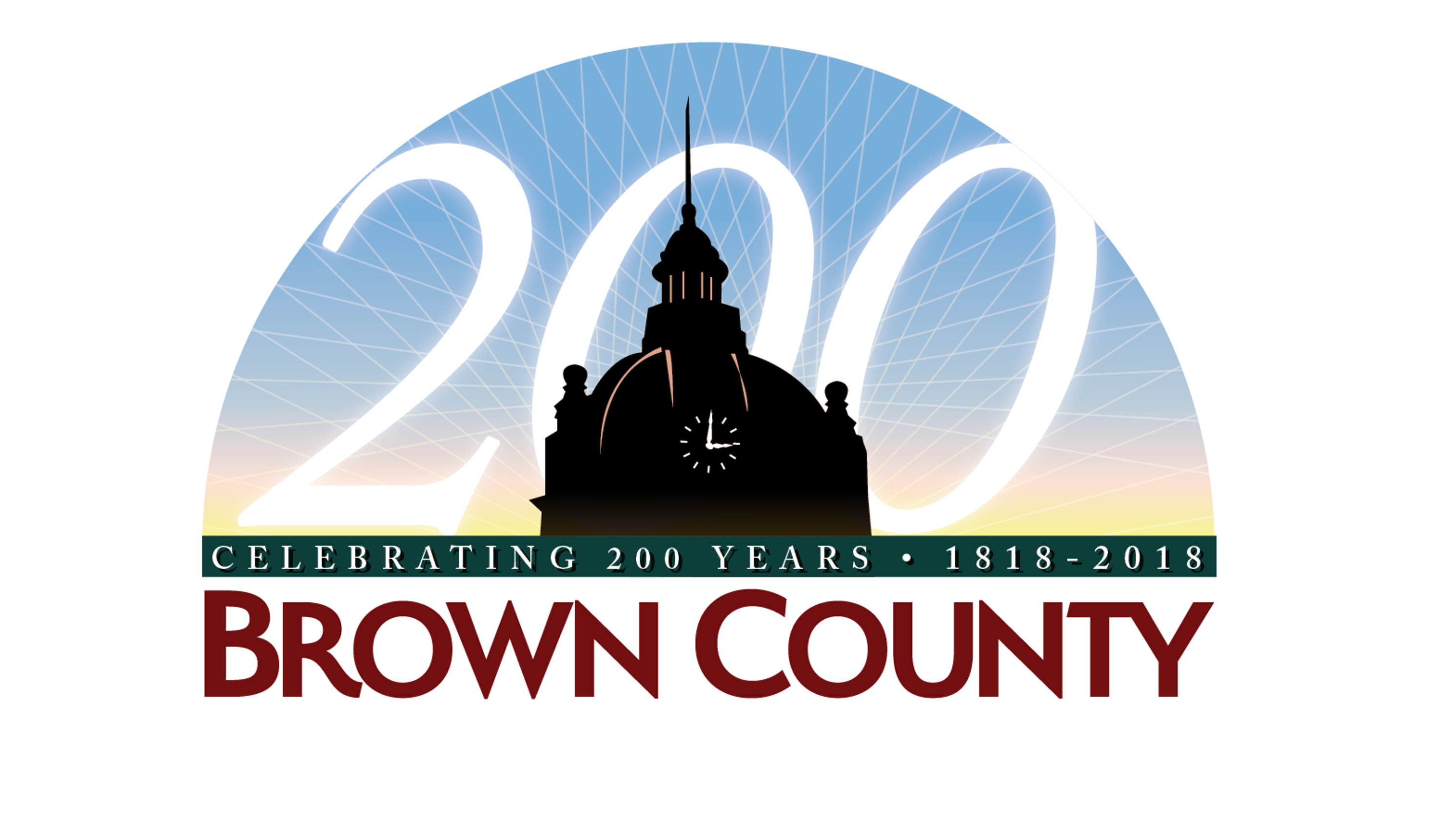 Owi Treatment Court To Be Proposed In 2018 Brown County Budget