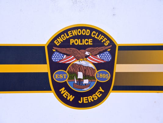 Englewood Cliffs Police
