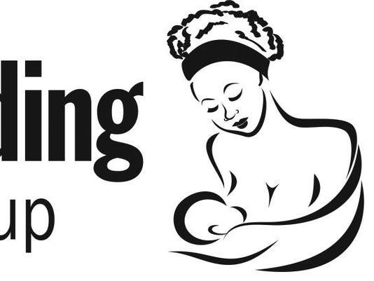 Breastfeeding PW logo 2