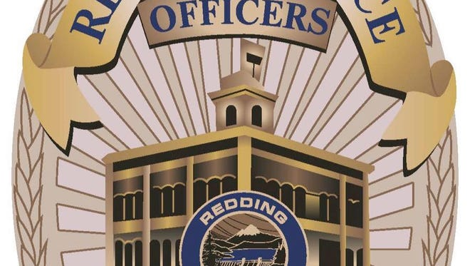 Redding Peace Officers Association