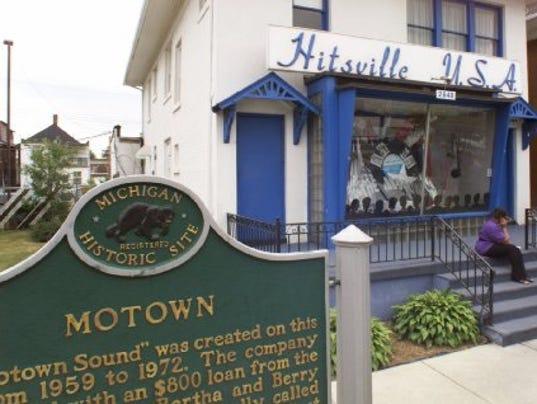 Hitsville.jpg