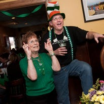 Get your green on by celebrating St. Patrick's Day at these 7 suburban Milwaukee spots