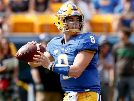 Pitt_Notre_Dame_Preview_Football_32860.jpg