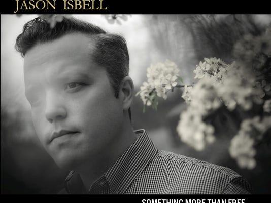 Music Review Jason Is_Atzl