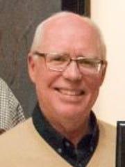 John Deininger
