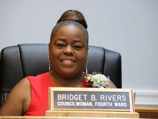 Bridget Rivers.jpg