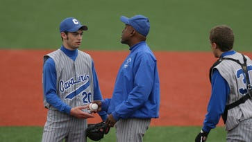 Chillicothe's Dunn humbled by Hall of Fame nod
