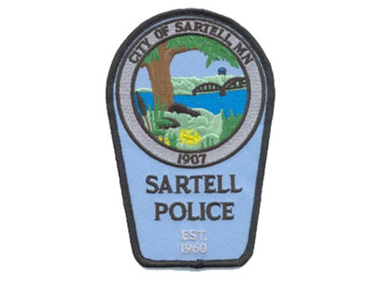 sartell PD patch.jpg