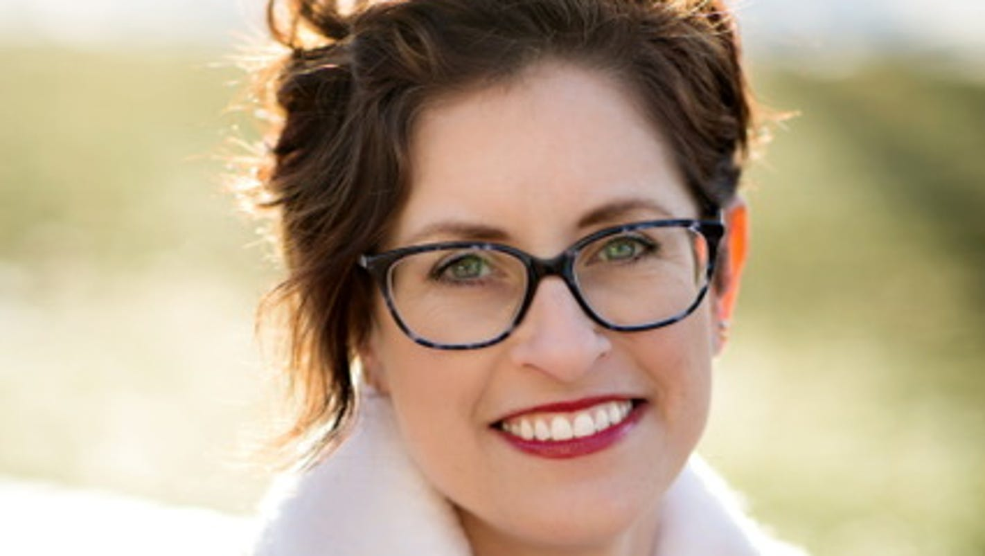 kaiser sex chat Kaiser is an amazing guy hes sweet sensitive and has an awesome sense of humor he is very atractive and is deffinatly the guy you can count on kaiser sex 1.