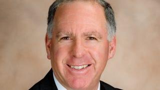 State Sen. Michael Ranzenhofer