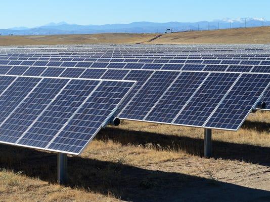 636143976526819628-FTC111016-Rawhide-solar-06.JPG