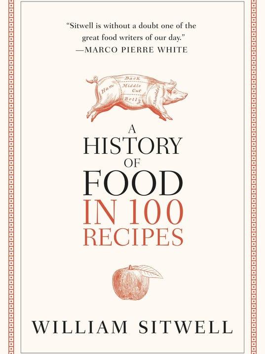 a_history_of_food.jpg