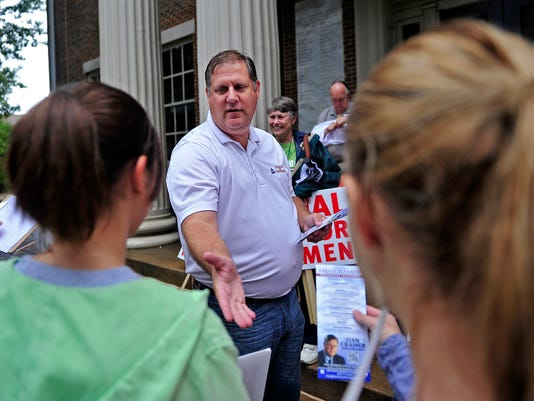 WCDP-equal-pay-rally-03