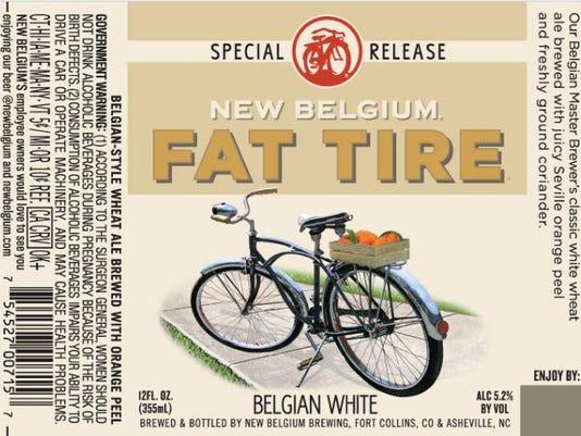 636270023801752472-fat-tire.JPG