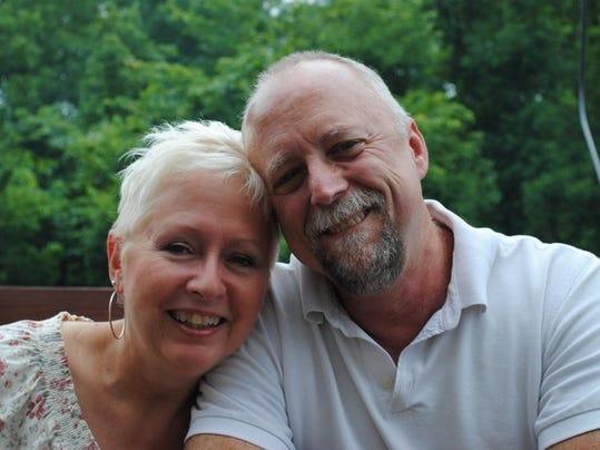 Chuck and Mary Lou Keller.jpg