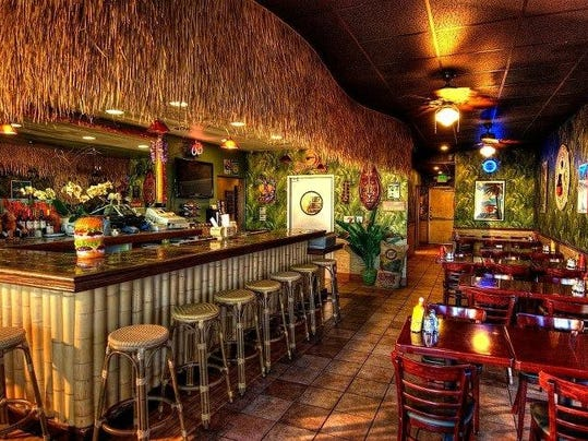 04_Grill a Burger_Palm Desert_CA - 2.jpg
