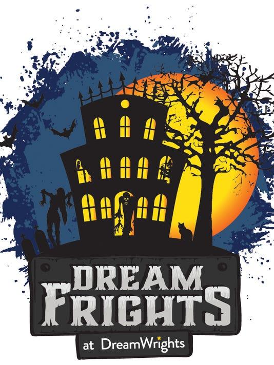 DreamFrights-color.jpg