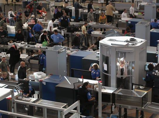 TSA_LINES