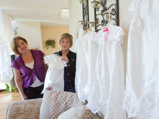 Angel gowns_02