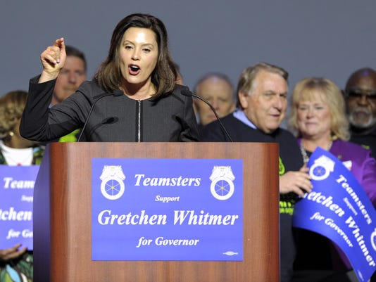 030918-tm-Whitmer Teamsters097