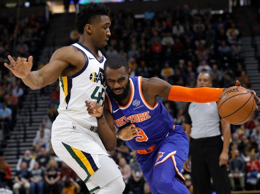Knicks_Jazz_Basketball_12178.jpg