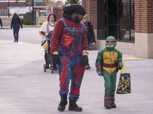 JW_Collegetown-Halloween_103115_News_H