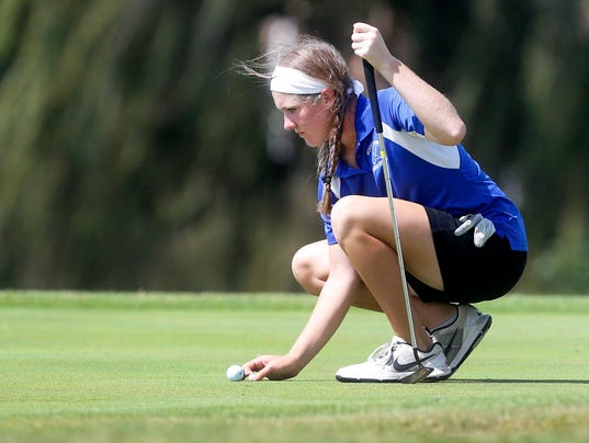 636421308993940083-1-Kaley-Campbell--Golf.jpg