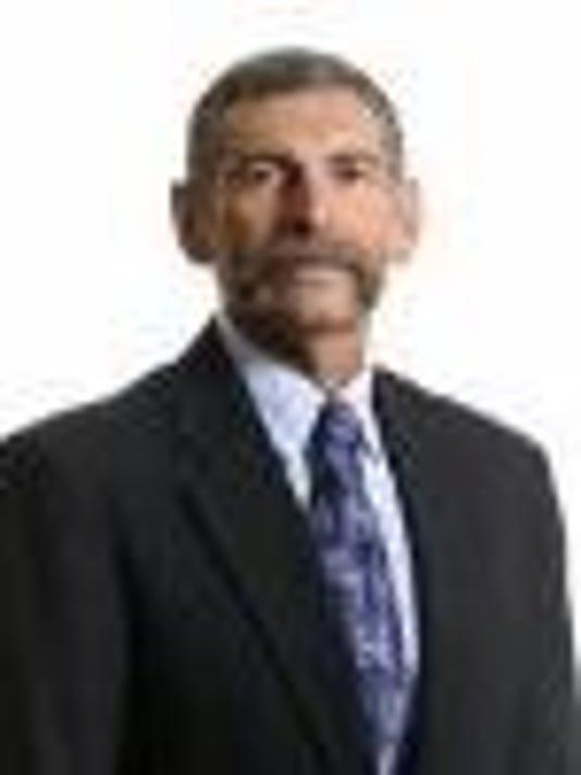 Jose Valdez