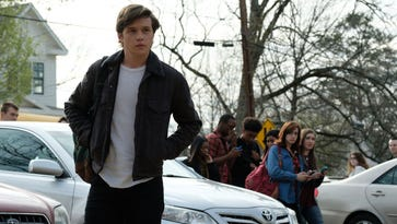 Why did it take so long for Hollywood to make a gay teen story like 'Love, Simon'?