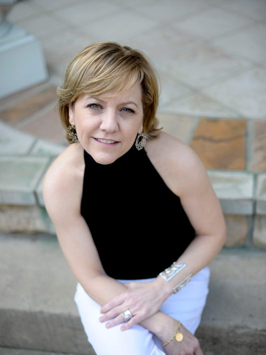 65-Carol E  Jordan_About the Author (3).jpg