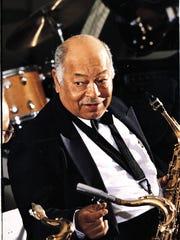 Jimmy Coe, 2002