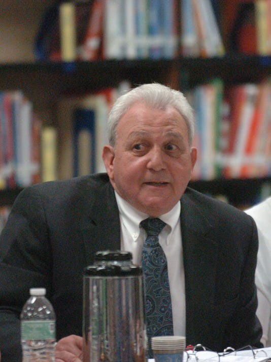 Interim Superintendent John Petrelli.JPG