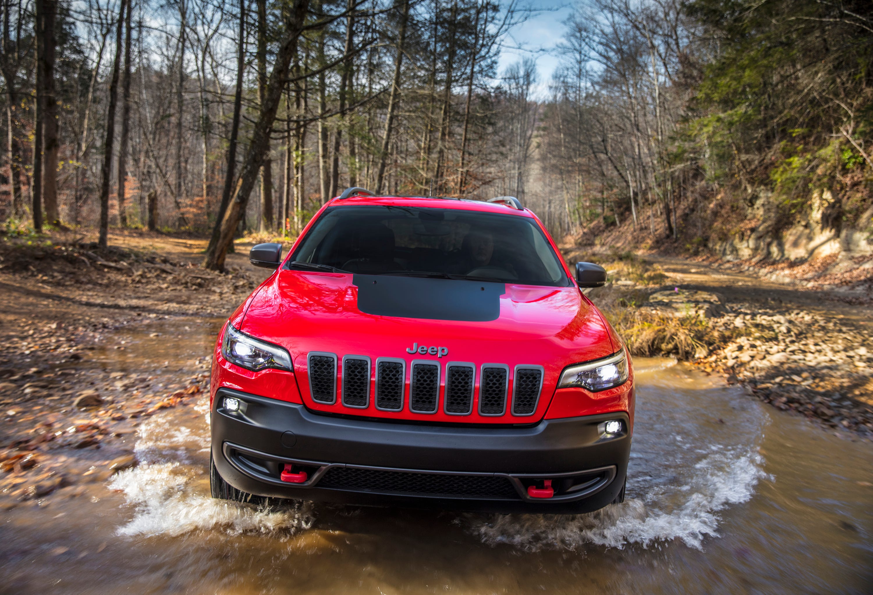 Christmas gifts for boyfriend 2019 jeep