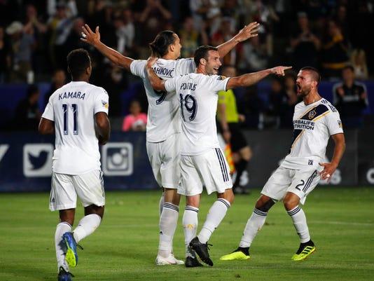 MLS_Real_Salt_Lake_Galaxy_Soccer_54894.jpg