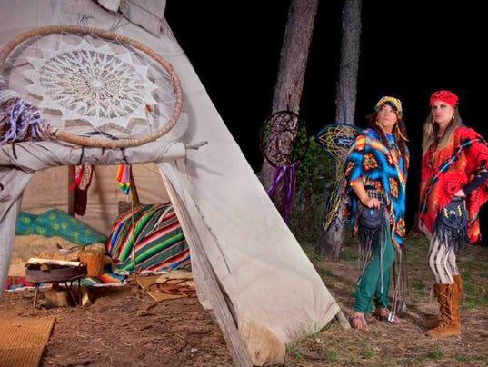 Native-Daydreams.jpg