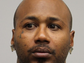 Angelo Jones, 35 of Laurel, DE was found to have active