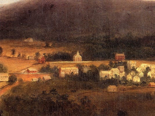 636465480155321800-Detail-Asheville-1850-by-Duncanson-fr-May-We-All-Remember-Well-cover.jpg