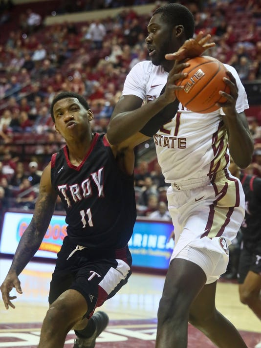 Troy_Florida_St_Basketball_50321.jpg