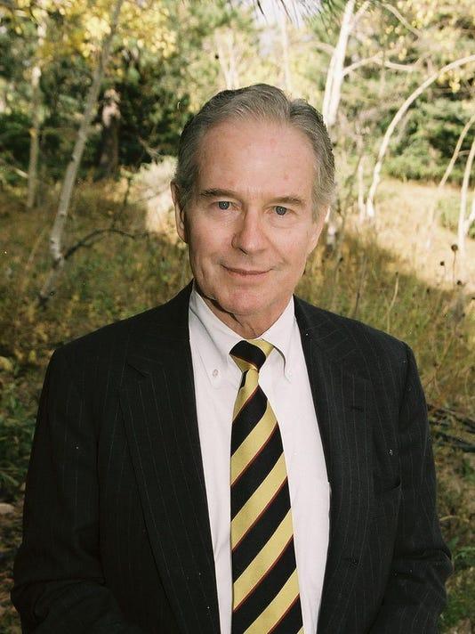 Joe Wise Ptits Jr. Obituary Photo