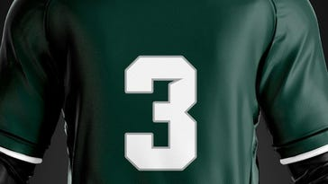 Whitecaps, Lugnuts to honor Mike Sadler, Chad Carr