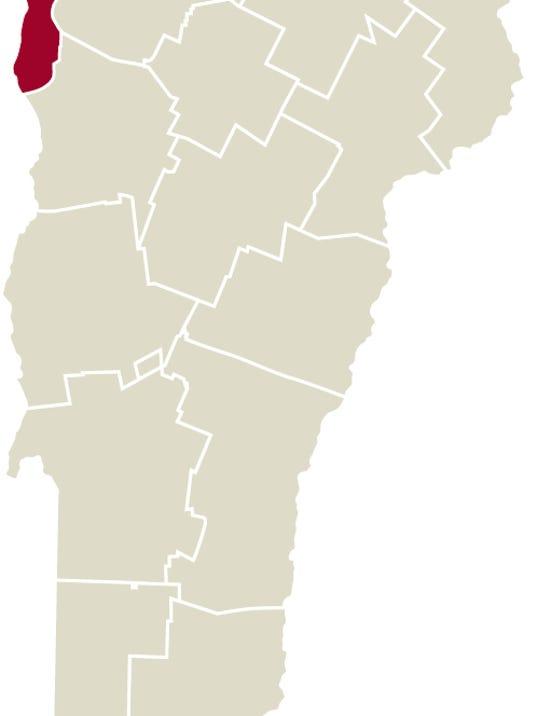 BUR COUNTY GRAND ISLE.jpg