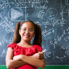 Don't understand how math is taught now? Here are 8 tips to help your student succeed