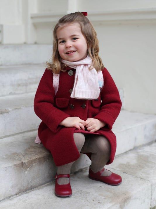 636510141812035966-Britain-Princess-Char-True-1-.jpg
