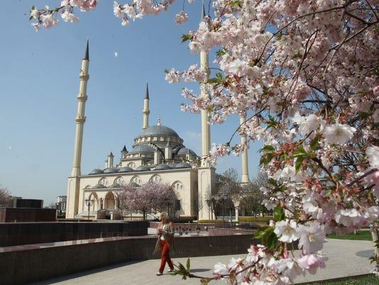 Russia-An_Arab_in_Grozny_95053.jpg